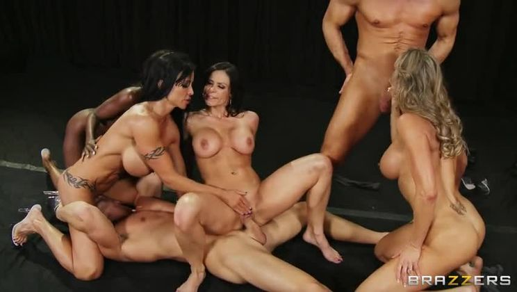 very pity me, anita blonde and friend have an orgy share your opinion. Thought