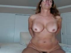Cute Chest Jess Plumage In Hot Sex Video Sexy Masturbation