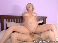 Cock Sucking Porn Videos With Jazz Jazz And Cruise Naomi