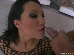 Sex Sex Video Sex Showing Cayran Li And Aka Akira