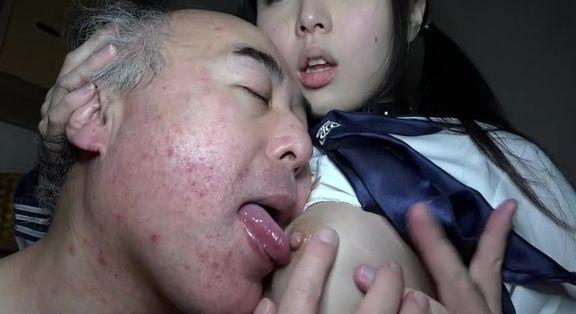 Ti tube videa porno
