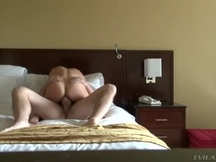 Lovely Breast Bachelor Lea Vocabulary In Real Porn Fetish Feet