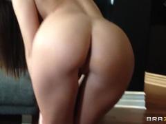 Sex Video Sex, Showing Keyran Li And Abbe Cross