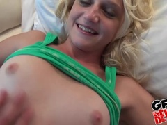 Porno-Porn Movie With Johnny Movie And Stacey Kiss