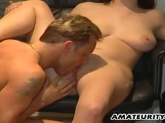 Paradise Busty Young Cake Showing Video With Work