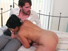 Sex Porn Sex Video Showing Keiran Lee And Diamond Kitty