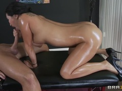 Sex Video Sex, Showing Keiran Lee And Asa Akira