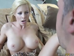 Hot Sex Video Material With Movie Cayenne Lee And Halli Sampson
