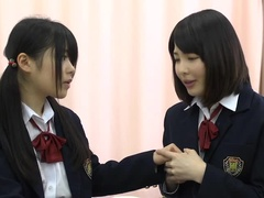 Japanese Porn Video With Qigumi Mubu And Canon Tatiban
