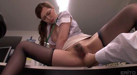 xxx office porn videos