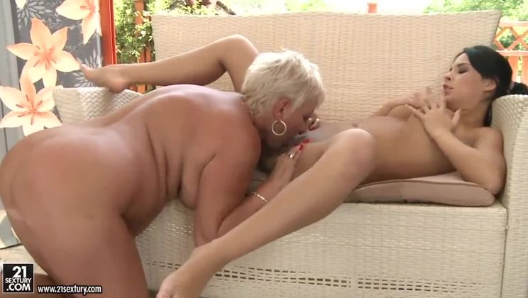 Were visited mature cecily porn
