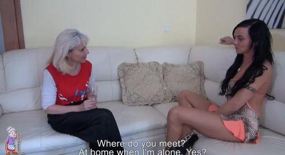 black chicks sex videos