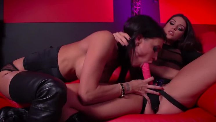 Share your jessica pussy lick video remarkable